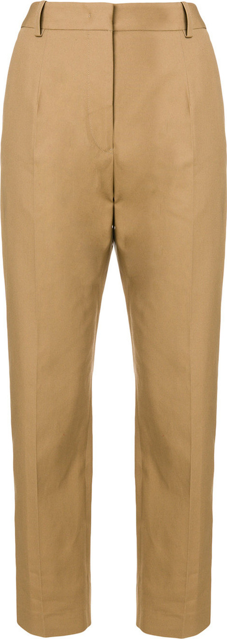 Jil Sander Tapered trousers
