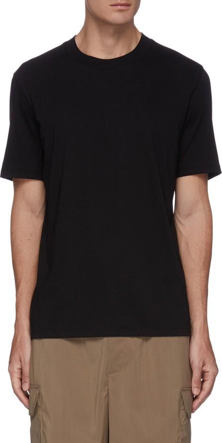 Jil Sander Classic crewneck T-shirt
