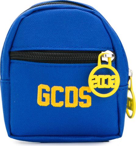 Gcds Wrist coin pouch