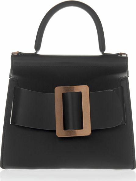 BOYY Karl 24 Top Handle Bag