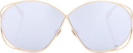 Dior DiorStellaire2 sunglasses