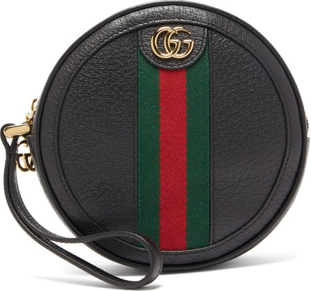 37080f971564 Gucci Guccy leather laptop case - Mkt