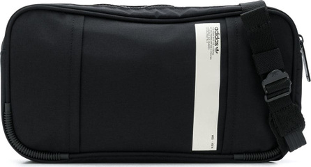 Adidas Basic belt bag