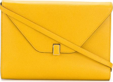 Valextra Envelope shoulder bag