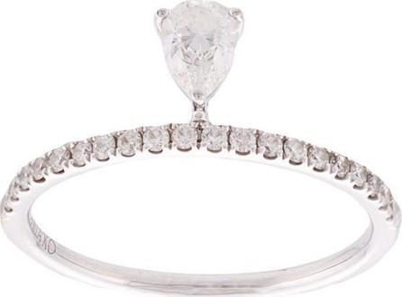 Anita Ko duchess ring