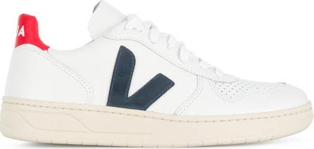 Veja V-10 Nautico sneakers