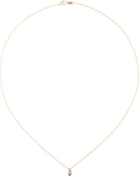 Allison Bryan 'Briolette' necklace