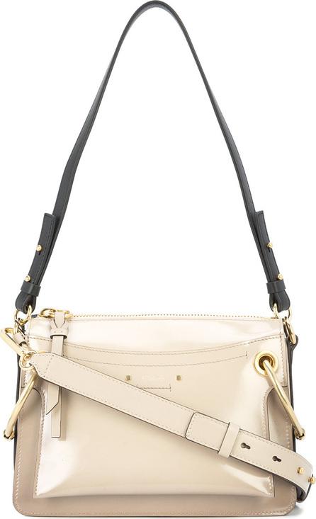 Chloe Roy shoulder bag