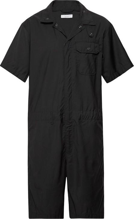 Engineered Garments Wool Boiler Suit