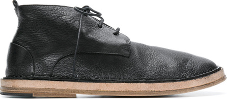 Marsell Strasacco boots