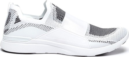 Athletic Propulsion Labs 'Techloom Bliss' knit slip-on sneakers