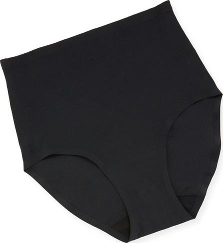 Chantelle Soft Stretch High-Waist Seamless Regular Briefs - 3 Pack