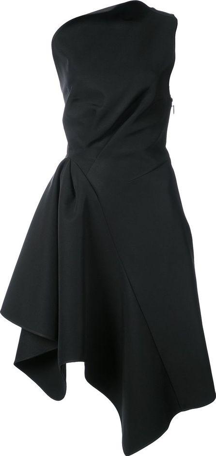 Acler Jackson dress