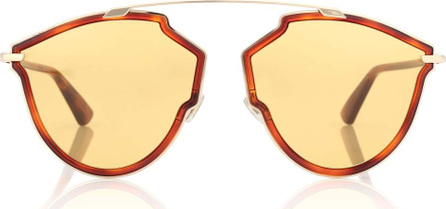 Dior Dior So Real sunglasses