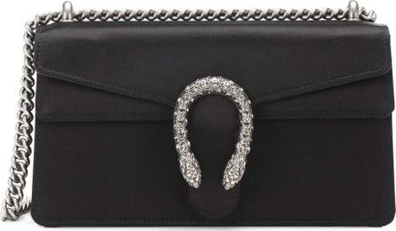 Gucci Dionysus Mini satin shoulder bag