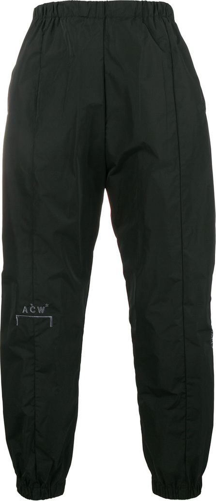 A-Cold-Wall* T5 joggers