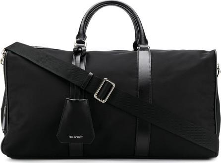Neil Barrett Large travel bag
