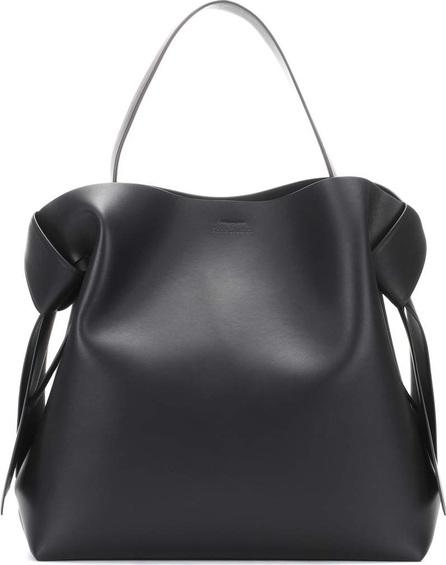 Acne Studios Masubi leather handbag