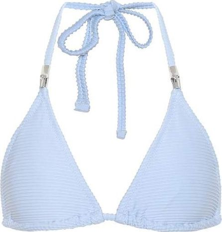 HEIDI KLEIN Hvar bikini top