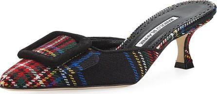 248d6d94bba6 Women s Designer Heels - Mkt