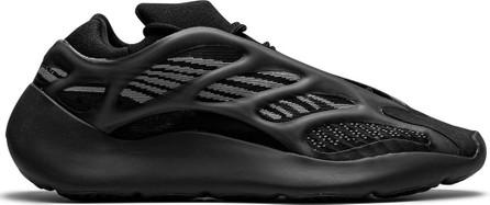 """adidas YEEZY Yeezy 700 V3 """"Alvah"""" sneakers"""