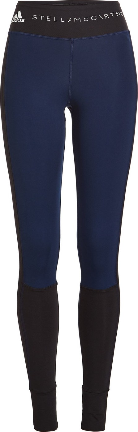 Adidas By Stella McCartney Yoga Comfort Leggings