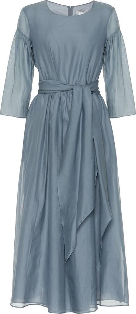 4088b673e5 Max Mara Dresses for Women - Mkt