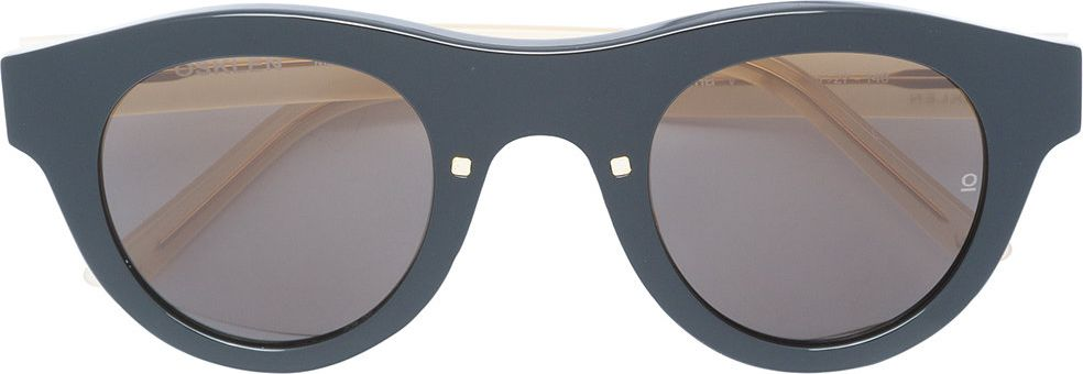 Osklen - Ipanema V sunglasses