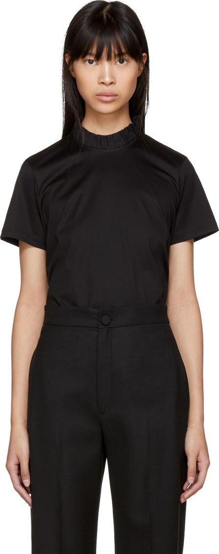 Harmony Black Tatiana T-Shirt