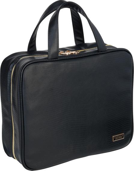 Stephanie Johnson Galapagos Martha Large Briefcase