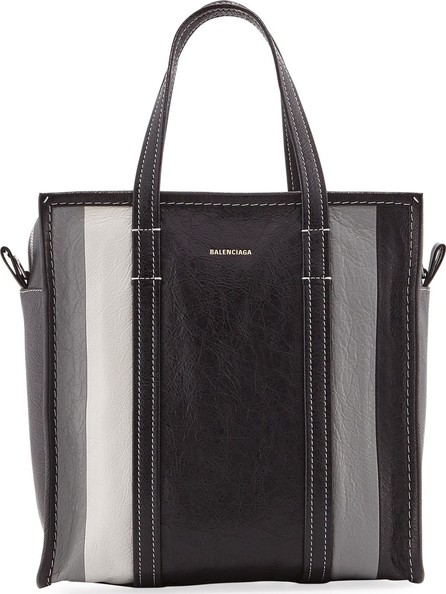 Balenciaga Bazar Shopper Small AJ Tote Bag