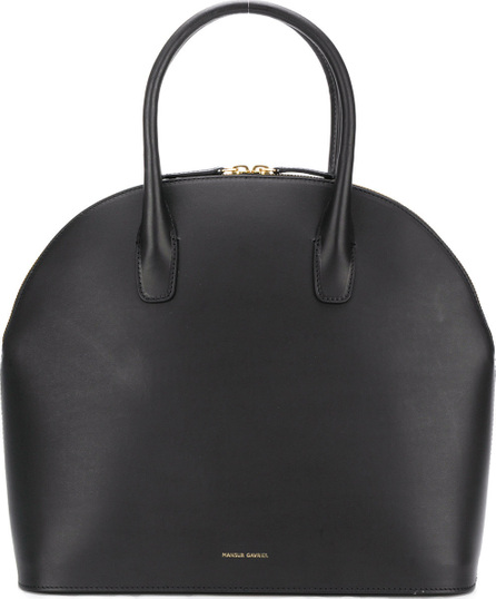 Mansur Gavriel Rounded tote