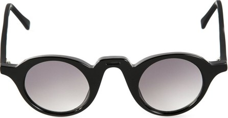 Barn's 'Retro Pantos' sunglasses