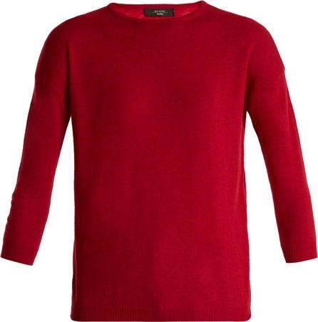 Weekend Max Mara Rosaria sweater