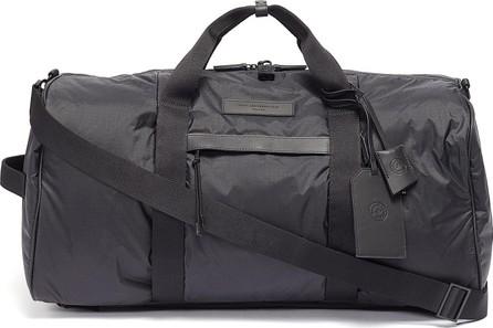 WANT Les Essentiels 'Stanfield' gym bag