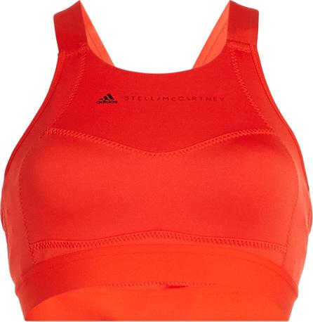 Adidas By Stella McCartney Performance Essentials Sports Bra