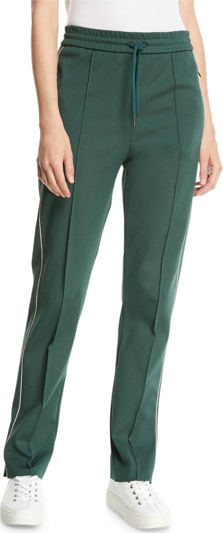 Joseph Technical Jersey Track Pants
