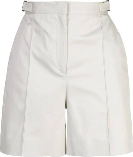 Alexachung Utility Shorts