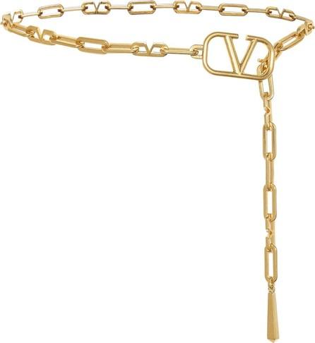 Valentino VRING chain belt
