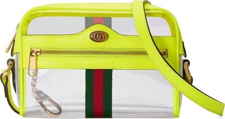 197490a17 Women's Designer Messenger & Crossbody Bags - Mkt