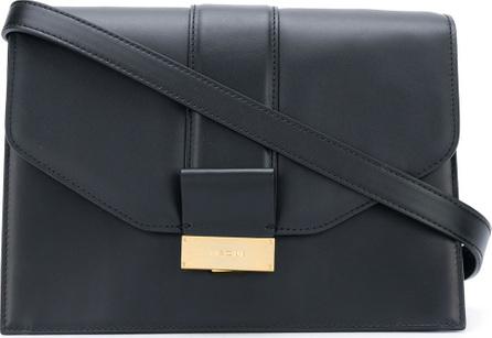 Visone Carrie shoulder bag
