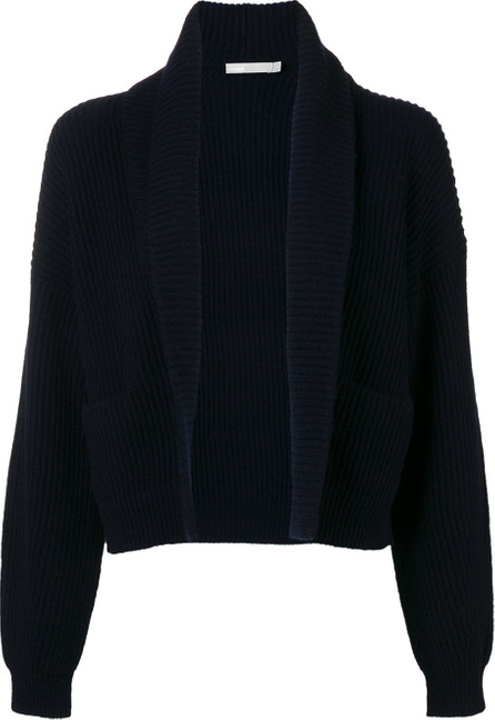 Vince Cropped cardigan
