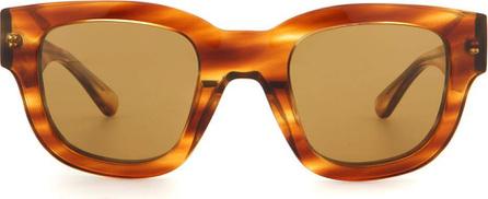 Acne Studios Frame sunglasses