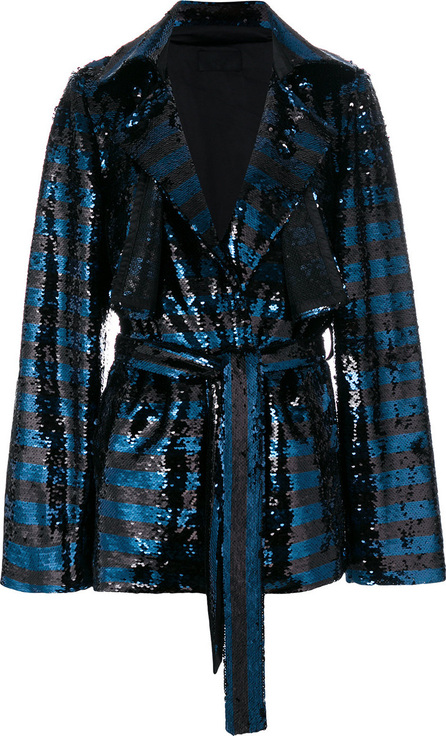 RtA Sequin embellished jacket