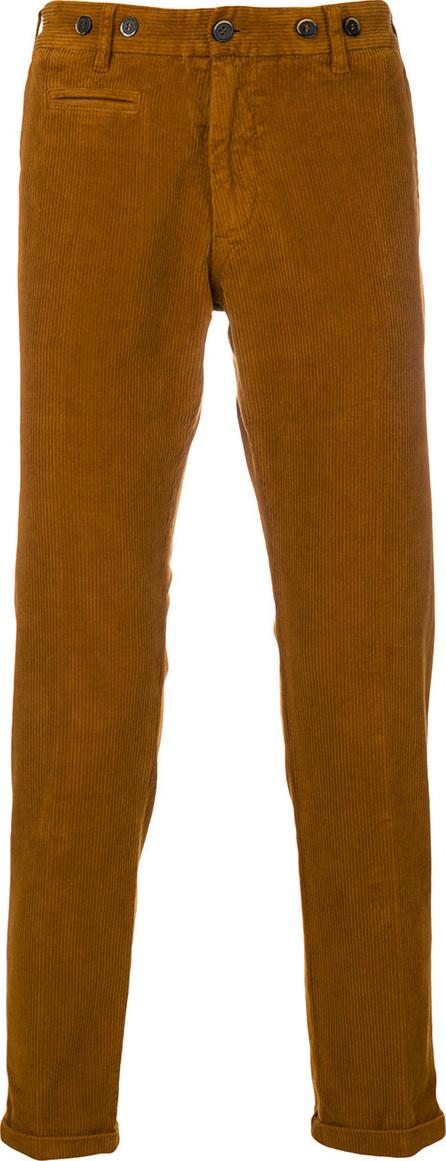 Barena Venezia Corduroy trousers