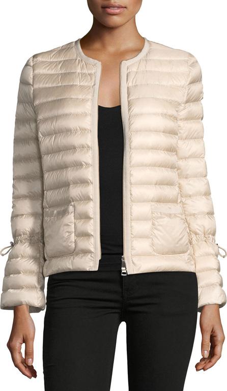 Moncler Almandin Quilted Puffer Jacket