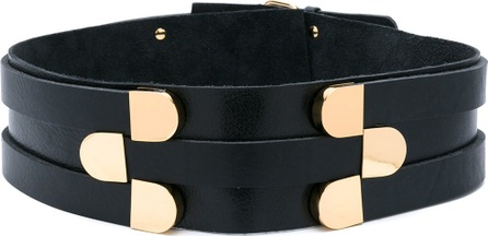Absidem Shirley belt