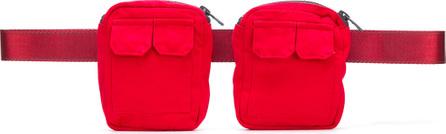 C2H4 Utility Belt pouch