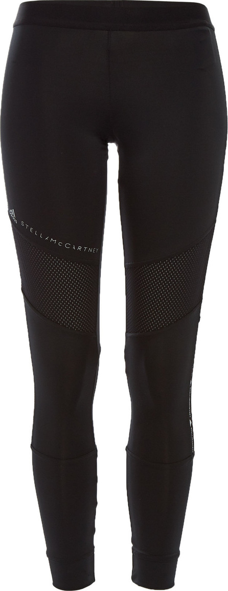 Adidas By Stella McCartney Performance Essentials Leggings with Mesh