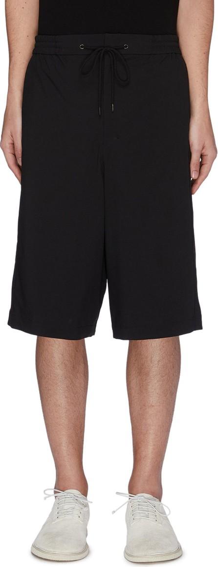 Devoa Culotte Shorts